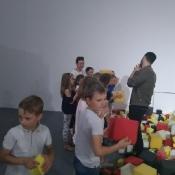 1c w Galerii