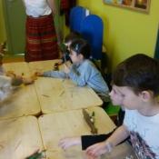 Warsztaty robienia palm w klasach zerowych_18