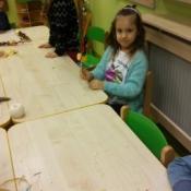 Warsztaty robienia palm w klasach zerowych_7