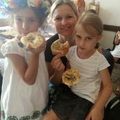 Przedszkolaki kochają Lublin