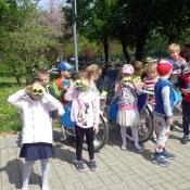 Przedszkolni odkrywcy małej i dużej Ojczyzny – kwiecień_39