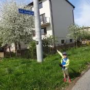 Przedszkolni odkrywcy małej i dużej Ojczyzny – kwiecień_6