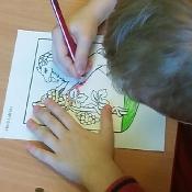 Przedszkolni odkrywcy małej i dużej Ojczyzny – marzec_30