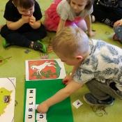 Przedszkolni odkrywcy małej i dużej Ojczyzny – marzec_6