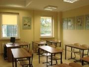 Zdjęcia naszej szkoły_10