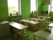 Zdjęcia naszej szkoły_12