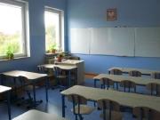Zdjęcia naszej szkoły_13