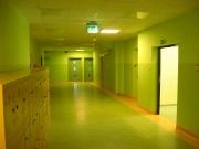 Zdjęcia naszej szkoły_16