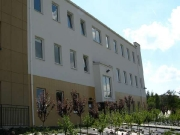 Zdjęcia naszej szkoły_6