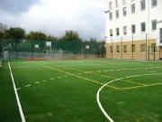 Zdjęcia naszej szkoły_7