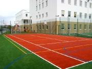 Zdjęcia naszej szkoły_8
