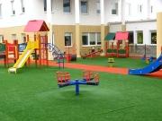 Zdjęcia naszej szkoły_9
