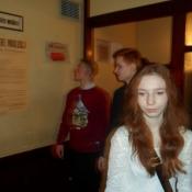 Skarby baroku - wycieczka do licealistów do Krakowa