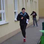 Szkolne Mistrzostwa Lublina w Biegu na Orientację