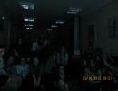 Sobieski Movie Night