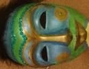 Konkurs na najpiękniejszą maskę karnawałową 2015
