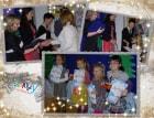 2012-ANIOLY-SA-WSROD-NAS