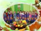 2012-BIEDRONKI-SALATKA-OWOCOWA