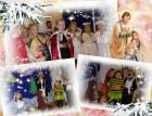 2012-JASELKA-BIEDRONKI-I-ZABKI