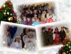 2012-JASELKA-MOTYLKI-I-PSZCZOLKI