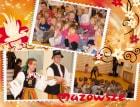 2012-MAZOWSZE