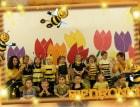 2013-BAL-U-MAI-GUCIA