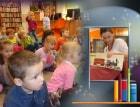 2013-BIBLIOTEKA-MALUSZKI