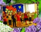 2013-DZIEN-MAMY-TATY-BIEDRONKI