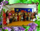 2013-DZIEN-MAMY-TATY-MOTYLKI