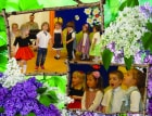 2013-DZIEN-MAMY-TATY-RYBKI