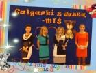 2013-GALA-GALGANKI-Z-DUSZA