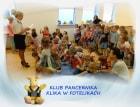 2013-KLUB-PANCERNIKA