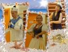 2013-MORSKIE-OPOWIESCI