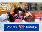 2013-POCZTA