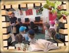 2013-PODZIEKOWANIA-DLA-BIBLIOTEKI
