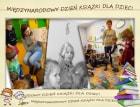 2013-SPOTKANIE-Z-BIBLIOTEKARKA
