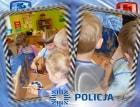 2013-WOZ-POLICYJNY