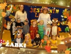 2014-BAL-W-JESIENNYM-LESIE
