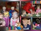 2014-BIBLIOTEKA-ZIMA
