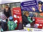 2014-POCZTA-MOTYLKI