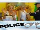 2014-POLICEMAN