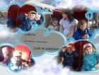 2014-PORT-LOTNICZY-LUBLIN