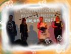 2014-PRZEGLAD-EKOLOGICZNY