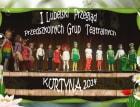 2014-PRZEGLAD-PRZEDSZKOLNYCH-GRUP-TEATRALNYCH