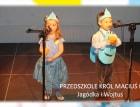 2015-III-EKOLOGICZNY-PRZEGLAD