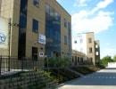 Tak wygląda nasz budynek