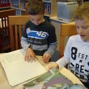 1a w bibliotece (18.01.2016)