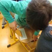 1c pisze krzesełkowe dyktando_1