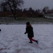 Na śniegu_2
