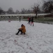 Na śniegu_3